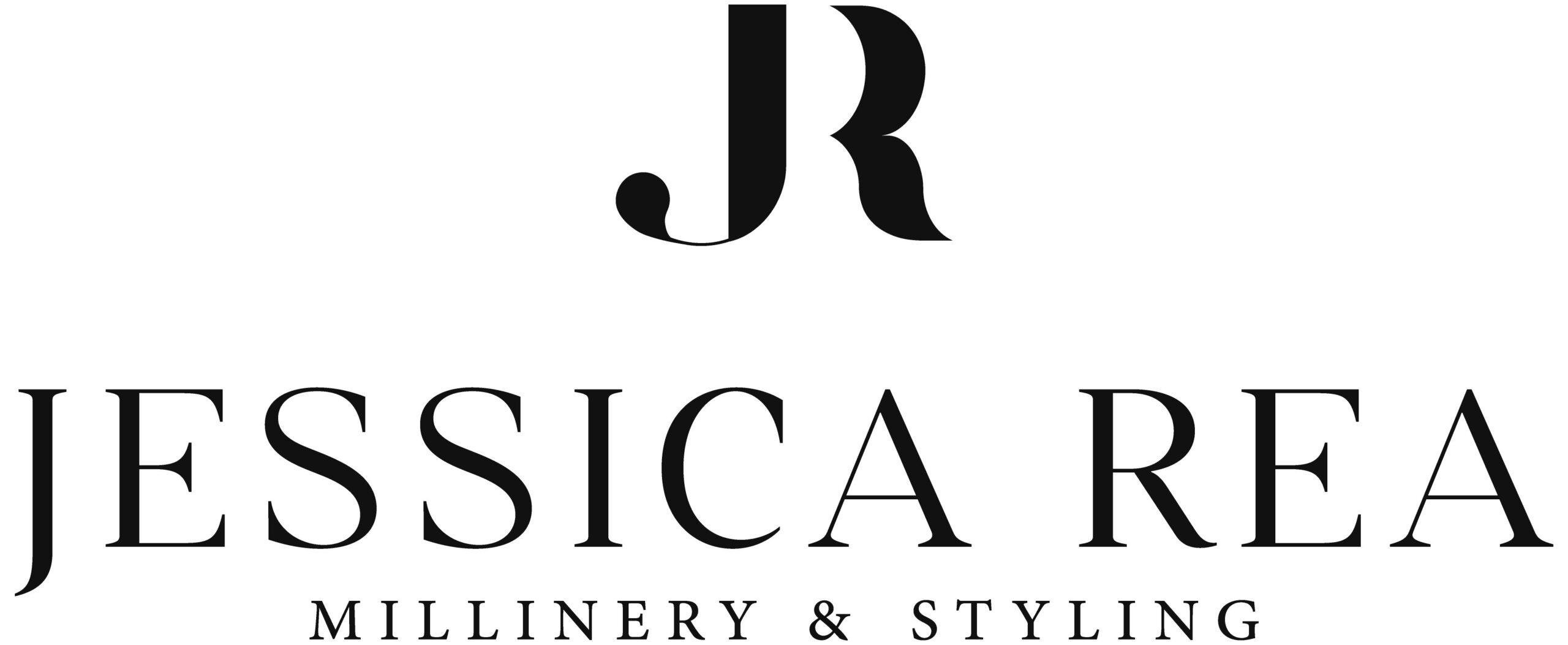 www.jessicareamillinery.co.uk